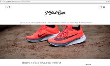 JBirdRuns-Blog