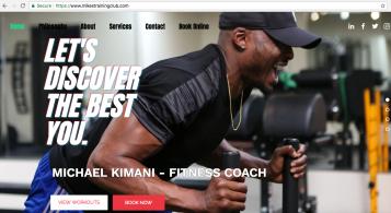 MIke-Kimani-Fitness2