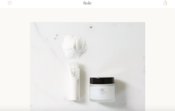 fiole-product2