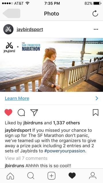 jaybird-sport-SF-marathon-ad